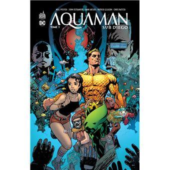 AquamanSub-Diego