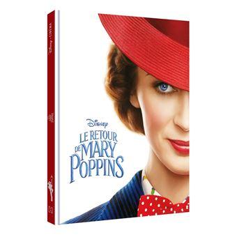 """Résultat de recherche d'images pour """"le retour de mary poppins"""""""