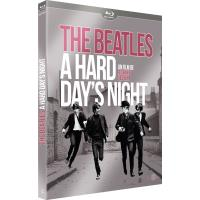 Beatles - A Hard Day's Night Special Edition