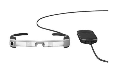 La nouvelle référence de réalité augmentée ; Qualité dimage exceptionnelle ; Caméra frontale HD ; Performances de pointe ; Plateforme modulable