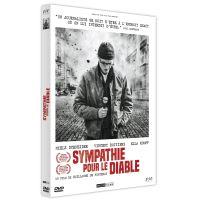 Sympathie pour le Diable DVD