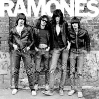 RAMONES (REMASTERED)/LP