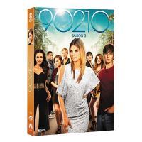 90210 NOUVELLE GENERATION