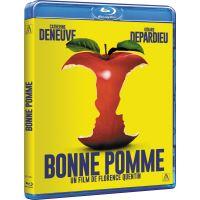 Bonne pomme Blu-ray