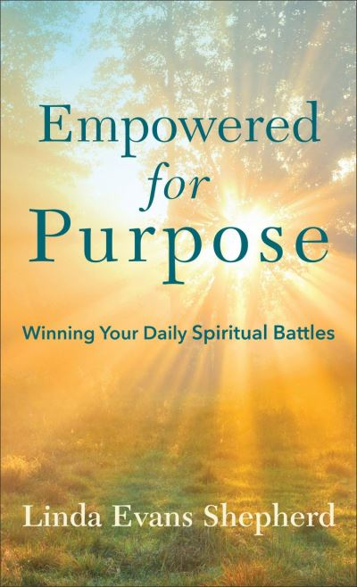 Empowered for Purpose