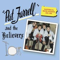 Pat farrel and the believers