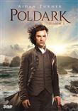 Poldark Saison 1 DVD (DVD)