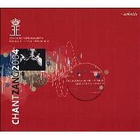 Concours de Chant Reine Elisabeth 2004