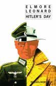 Hitler's day