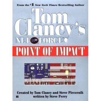 Tom Clancy Gnadenlos Epub
