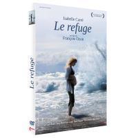 Le refuge Blu-ray