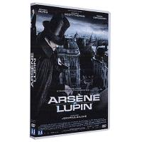Arsène Lupin - Edition Simple
