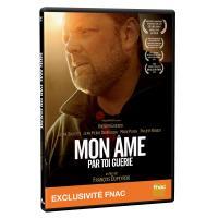 Mon âme par toi guérie Exclusivité Fnac DVD