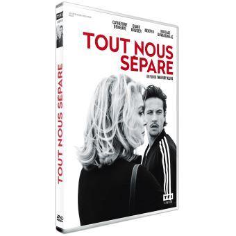 TOUT NOUS SEPARE-FR