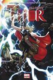 Thor - Thor, T3
