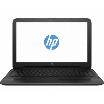 PC Portable HP 250 G5 W4N24ES 15.6""