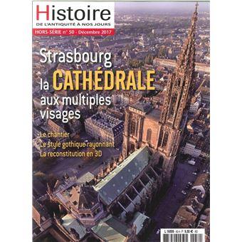 Histoire de l'antiquite a nos jours,hs-50:marc aurele