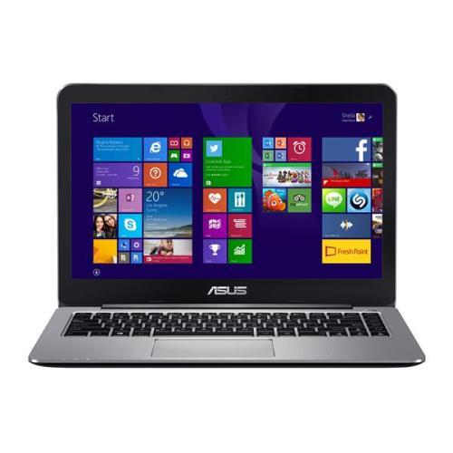 PC Ultra-Portable Asus E403SA-WX0004T 14