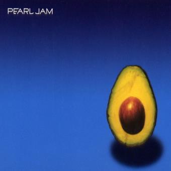 PEARL JAM/2LP
