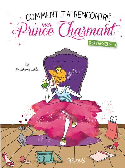 c max site de rencontre comment j ai rencontre le prince charmant
