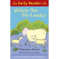 early reader billy the kid goes wild simon francesca bolam emily