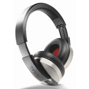 Casque Audio Focal Listen Premium Casque Audio Achat Prix Fnac