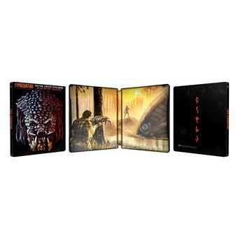 The-Predator-Steelbook-Edition-Speciale-