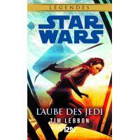 Laube Des Jedi Epub