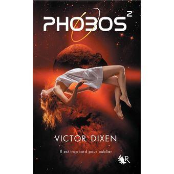 PhobosPhobos