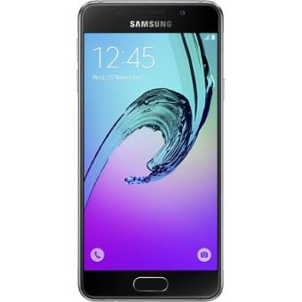 Samsung A310 Galaxy A3 2016 Black Proximus