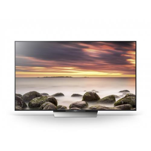 TV Sony KD 55XD8505 Android UHD 4K