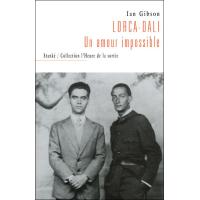 Lorca Dali un amour impossible