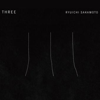 Three (Deluxe Edt.)