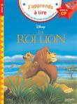 Sami et Julie - Le Roi Lion CP Niveau 1