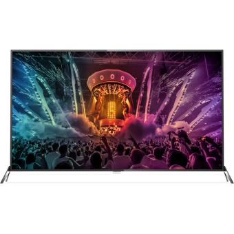 TV Philips 65PUS6121 LED UHD 4K