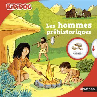 https://static.fnac-static.com/multimedia/Images/FR/NR/95/a9/12/1223061/1540-1/tsp20150219083013/Les-hommes-prehistoriques.jpg