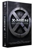 X-Men - X-Men