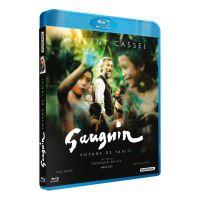 Gauguin : Voyage de Tahiti Blu-ray