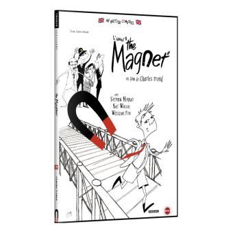 MAGNET-FR