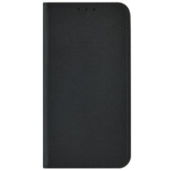 BLUEWAY FOLIO GALAXY CORE PRIME NOIR