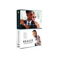 Coffret Will Smith DVD