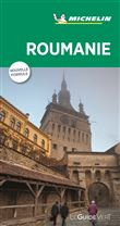 Guide Vert Roumanie