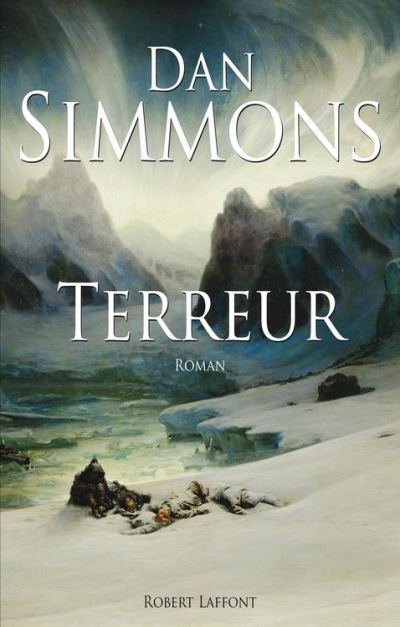 Terreur - 9782221131534 - 12,99 €