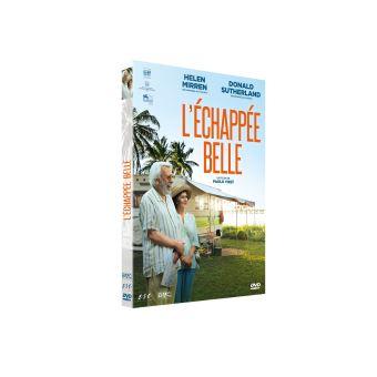 ECHAPPEE BELLE-FR