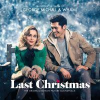 Last Christmas - 2LP