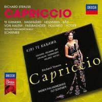 Capriccio - 2 CD