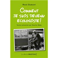 Rencontres Avec Julius K Nyerere Broche Julius Kambarage Nyerere Rene Dumont Achat Livre Fnac