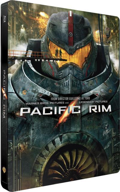 Pacific-Rim-Steelbook-Blu-ray.jpg