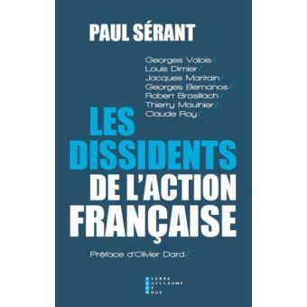 Les-diidents-de-l-Action-francaise.jpg