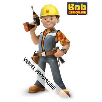 Bob le bricoleur bob le bricoleur grand album bob le - Bobe le bricoleur ...